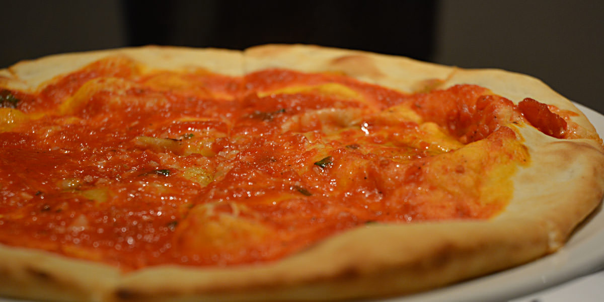 Felice S Bella Roma Italian Restaurant In Wakefield City